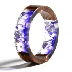 Ring Pour Resin-Pour/58mm