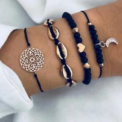 -Different Armbandset-Typ7